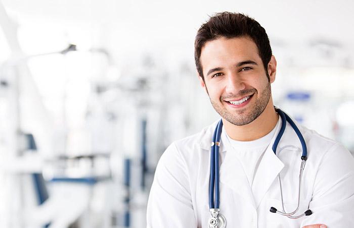 Leczenie osteopatią to medycyna niekonwencjonalna ,które w mgnieniu oka się kształtuje i wspomaga z problemami zdrowotnymi w odziałe w Krakowie.