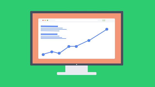 Specjalista w dziedzinie pozycjonowania ukształtuje stosownametode do twojego biznesu w wyszukiwarce.