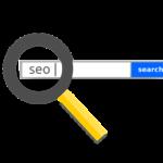 Ekspert w dziedzinie pozycjonowania sporządzi trafnąpodejście do twojego interesu w wyszukiwarce.