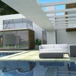 Okres budowy domu jest nie tylko unikatowy ale również niezwykle oporny.